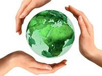 Конкурс «Добывая нефть-сохраним природу»
