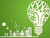 Бюллетень по энергоэффективности